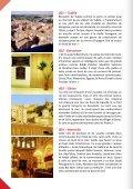 Exposition Benjamin de Tudela - Jewish Heritage - Page 4