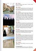 Exposition Benjamin de Tudela - Jewish Heritage - Page 5