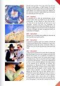 Exposition Benjamin de Tudela - Jewish Heritage - Page 7
