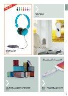 Produktkatalog - Page 4