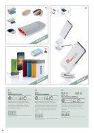 Produktkatalog - Page 5