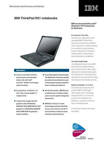 selected ibm thinkpad x41 notebooks eligible for global models plus rh yumpu com ibm thinkpad r50 service manual ibm thinkpad r50 service manual