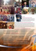 O el au Feu - Kingdom Ministries - Seite 2