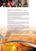 O el au Feu - Kingdom Ministries - Seite 3