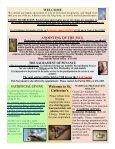St. Catherine of Alexandria Temecula - Page 3