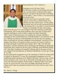 St. Catherine of Alexandria Temecula - Page 5