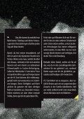 download pdf - Distillery - Seite 7