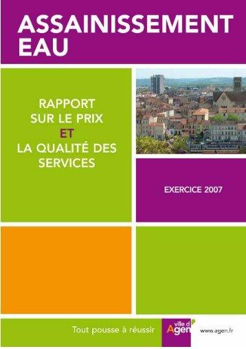 Télécharger le document (pdf - 887 Ko) - Ville d'Agen