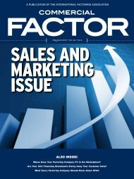 commercial_factor06-14