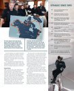 30 36 15 in this issue 24 - Sprague Theobald - Page 6