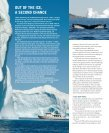 30 36 15 in this issue 24 - Sprague Theobald - Page 7