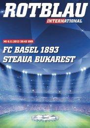 klicken - FC Basel
