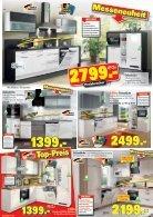 Neuheiten 2015 bei Rolli - Seite 2