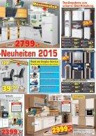 Neuheiten 2015 bei Rolli - Seite 7
