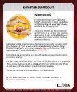 pochette de bienvenue pour les nouveaux clients - Lojack - Page 3