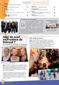 p - La Province de Hainaut - Page 2