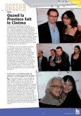 p - La Province de Hainaut - Page 3