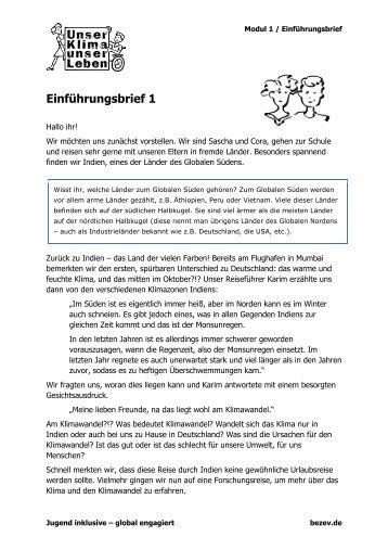 Berühmt Armee Verbundrisikomanagement Arbeitsblatt Ideen ...