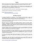 Jornal Estagiários SMED Tarde 2013 - Prefeitura Municipal de Porto ... - Page 3