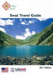 Swat-Travel-Guide-English-Print-Friendly-Version