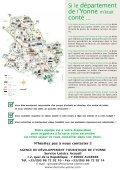 0511118-SRLA SCOLAIRE - Page 2