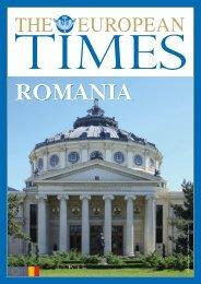 Download Romania 2 Report - The European Times