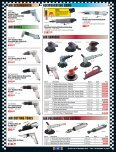 IMPACT WRENCHES - Page 3