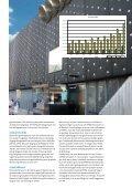 Gebruik - Verenigde EPDM Systeem Producten - Page 2