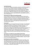 kyBoot bei medizinischen Indikationen - Rücken- und Relaxzentrum ... - Seite 3