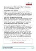 kyBoot bei medizinischen Indikationen - Rücken- und Relaxzentrum ... - Seite 5
