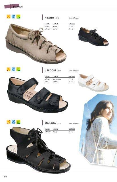 FOOTPRINTS Livorno Damen Stiefel Naturleder, Schwarz, Größe