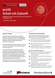 Call for Paper-3.indd - Bonner Fachtagung