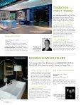 Traumhaus 1./2.15 - Seite 2