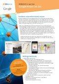Google-power im GIs - Ubisense - Seite 2