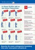 platzsparend - zweckmäßig - repräsentativ - Schreiner Wilhelm - Seite 2