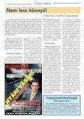 WELLIS - Savaria Fórum - Page 4