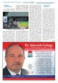 WELLIS - Savaria Fórum - Page 5