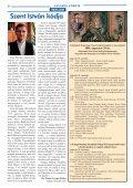 WELLIS - Savaria Fórum - Page 6