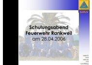 0604 vortrag saruv fw kompr - Vorderland