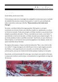 Curva Norte No.5 - Page 4