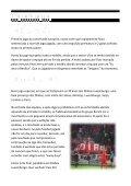 Curva Norte No.5 - Page 6
