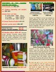 IN THE NEWS THIS WEEK: - Hanna & Hanna Orchards - Page 2