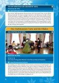 Kultururlaub - Tartu - Seite 6