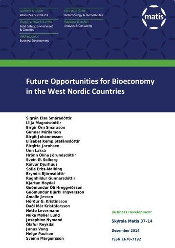 bioeconomy-wn