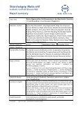 bioeconomy-wn - Page 2