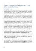 bioeconomy-wn - Page 4