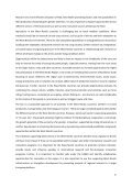 bioeconomy-wn - Page 5