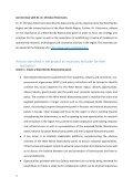 bioeconomy-wn - Page 6