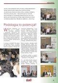EMILIA POÅ»AROWSZCZYK - ESTETYKA - Centrum Kosmetyki i ... - Page 2