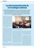 La eficiencia energética activa el 'smart building' - Page 4